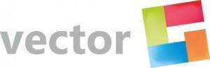 Vector G